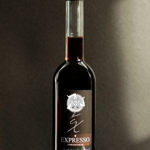 Espressolikör