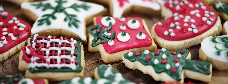 Annone.de Cookies